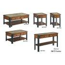 H675 Slaton Tables Product Image