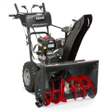 """27"""" / 11.50 TP* / Dual-Trigger Steering - Two-Stage Snow Blower"""