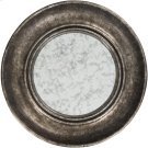 """Erie ERE-002 5.50"""" x 38.60"""" x 38.60"""" Product Image"""