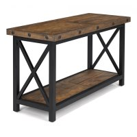 Carpenter Sofa Table Product Image