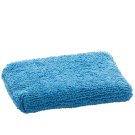 Microfiber Cleaning Pad Product Image