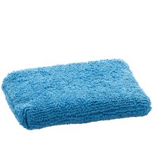 Microfiber Cleaning Pad
