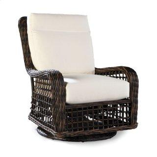 Moraya Bay Swivel Glider Lounge Chair