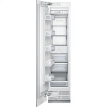 18 inch Built-In Freezer Column T18IF800SP - Factory New Sealed Carton