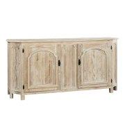 Kingsley Sideboard Product Image