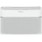 Frigidaire Gallery 8,000 BTU Cool Connect Smart Room Air Conditioner with Wifi Control Product Image