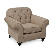 Stacy Chair 5734