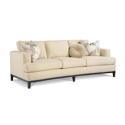 Longfellow Sofa