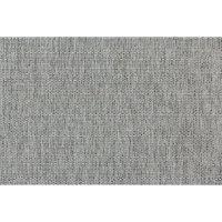 Dash Angora Product Image