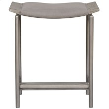 Cruz Counter Stool V1006-CS