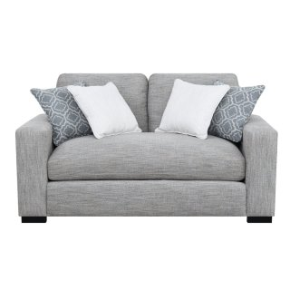 Medina Loveseat