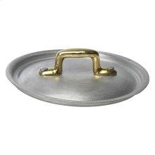BALLARINI ServInTavola 4.25-inch Aluminum Lid