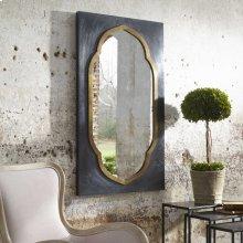 Shanti Mirror