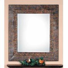 Jackson Mirror