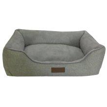 Comfy Pooch Pet Bed HD101-451