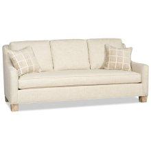 WILLIAM - 129 (Sofas and Loveseats)
