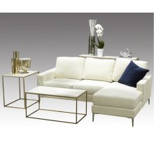 Our Exciting New Upholstered Furniture