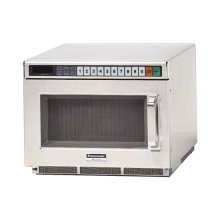 1200 Watts Commercial Heavy Duty Microwave Oven