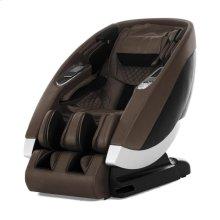 Super Novo Massage Chair - Human Touch - Espresso