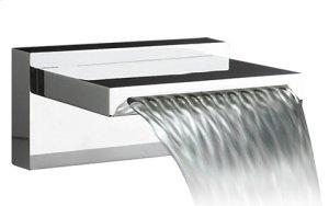 F202-8 Deck Mount Tub Filler Product Image
