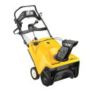 Snow Thrower Product Image