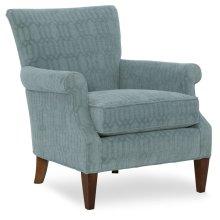 Living Room Liam Club Chair