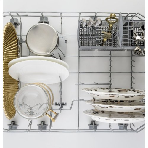 "Monogram 18"" Dishwasher"