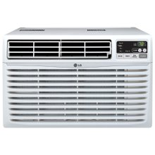 8,000 BTU Window Room Air Conditioner