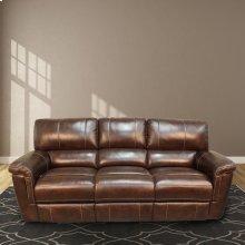 HITCHCOCK - CIGAR Power Sofa