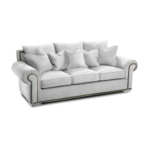 Massoud Living Room Three Cushion Sofas 1401 at Massoud Furniture