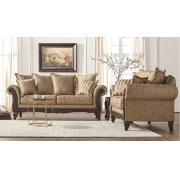 7650 Sofa Product Image