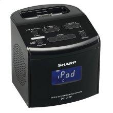 iPod/iPhone Dock