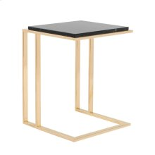 Deco Small Side Table