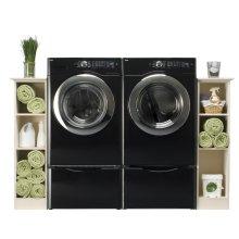 TL751XXLBB / TL751GXXLBB Dryer