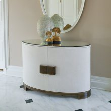 Ellipse Sideboard
