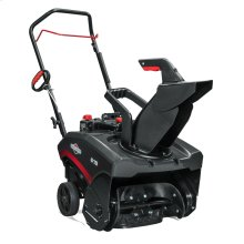 """18"""" / 5.50 TP* / Recoil Start - Single-Stage Snow Blower"""