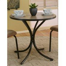 CR-D8009  Dinette Table