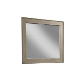 Melrose Mirror