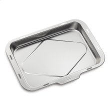 Baking Pan