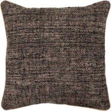Cushion 28014