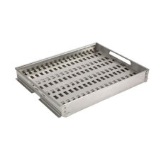 "Charcoal Trays 1 pc - 34"" & 36"" Grills"