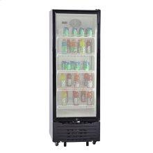 11.2 Cu. Ft. Commercial Beverage Cooler