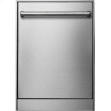 CLOSEOUT ITEM : $999 : Outdoor Dishwasher