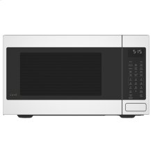 Cafe 1.5 Cu. Ft. Countertop Convection Microwave Oven - CLEARANCE ITEM