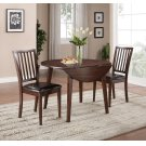 Dining Table Top Drop leaf Product Image