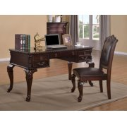 Keira Home Office Desk Product Image