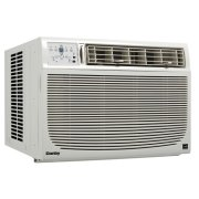 Danby 25,000 BTU Window Air Conditioner Product Image