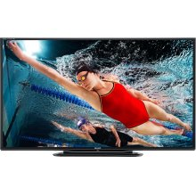 """60"""" Class 1080p LED Smart TV with Quattron"""