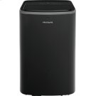 Frigidaire 12,000 BTU Portable Room Air Conditioner with Supplemental Heat Product Image