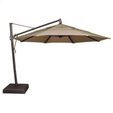 13′ Cantilever Umbrella